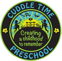 Cuddle Time Preschool